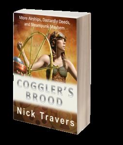 Coggler's Brood