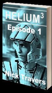 Helium3 Episode 1