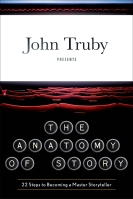 truby-book-jacket