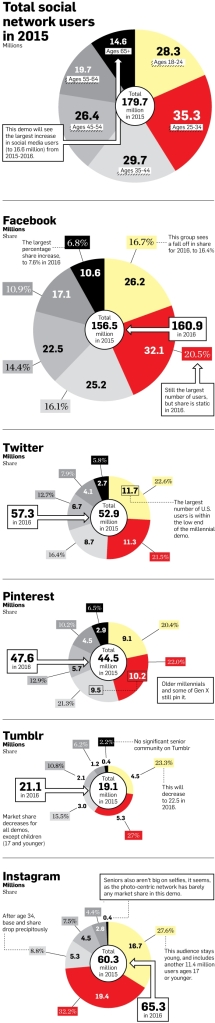 social-media-users-02-2015