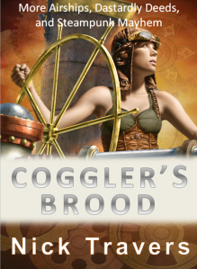 Cog Cover 1