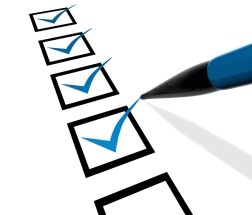 blog204-20checklist-20ready