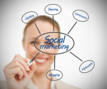 social_marketing
