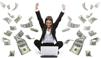 pakistan-online-earn