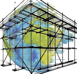 world-building_concept