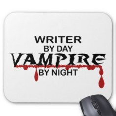 writer_vampire_by_night_mouse_pad-r4f54d97533a64dbca50ffaee1da78fc9_x74vi_8byvr_324
