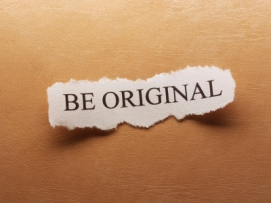 be-original-quotes-4
