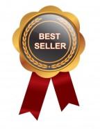 best-seller-ribbon-9182723_s