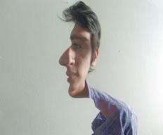 half-portraits-2
