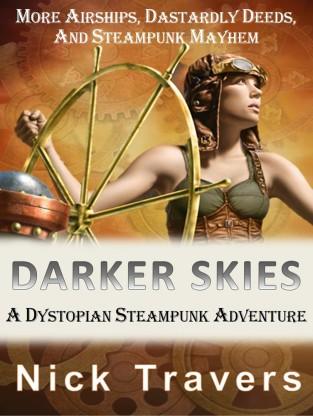 Darker Skies Beta JPG
